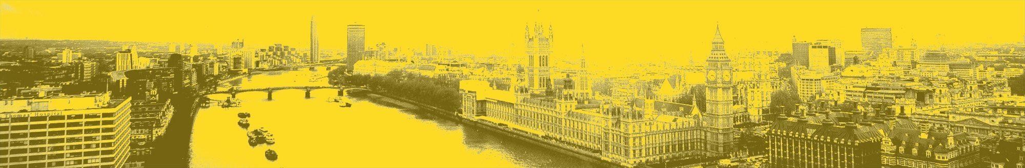 Activitésà Londres