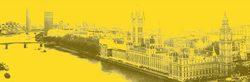 Actividadesen Londres