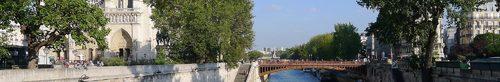 Que visiter à Paris par arrondissements?