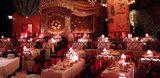 Moulin Rouge - Cabaret Parisien - Montmartre