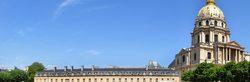 Photos  Army Museum - Les Invalides