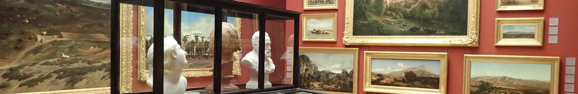 Museo Granet