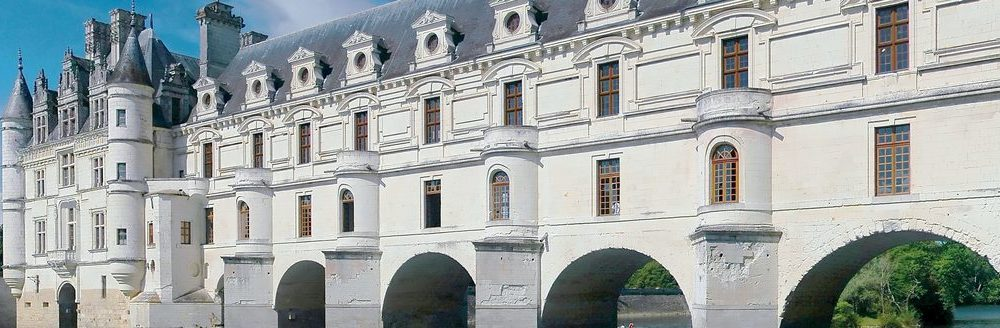 Photos Château de Chenonceau