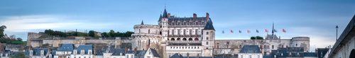 Photos Château d'Amboise
