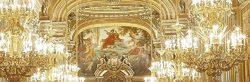 Photos Opéra Garnier