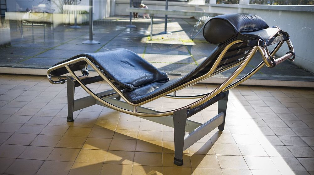 villa-savoye-chaise