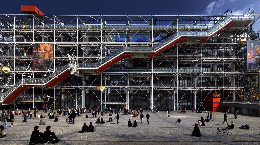 Centre-Pompidou-batiment-face