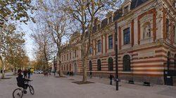 Toulouse Pass Touristique : Quai des Savoirs