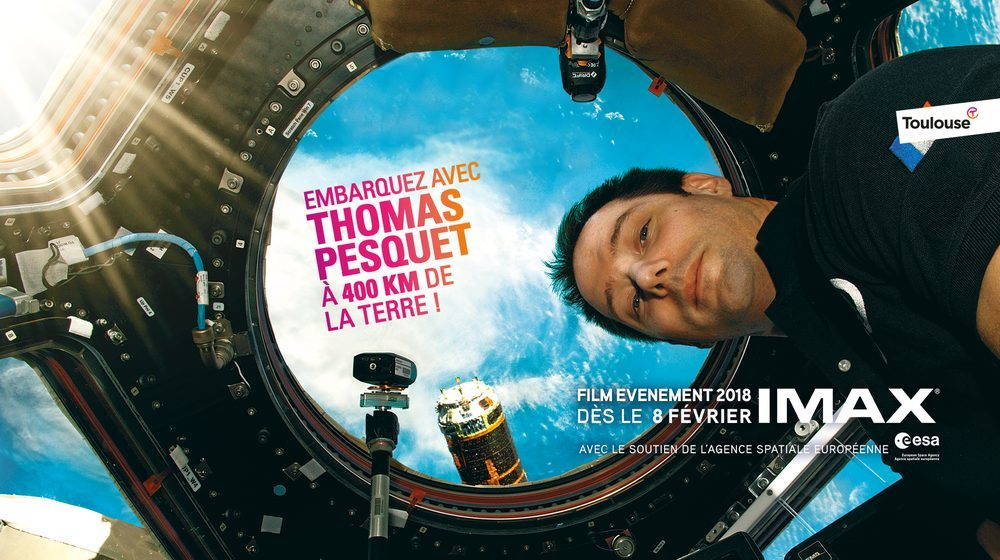 toulours-cite-de-l-espace-cinema-imax-thomas-pesquet