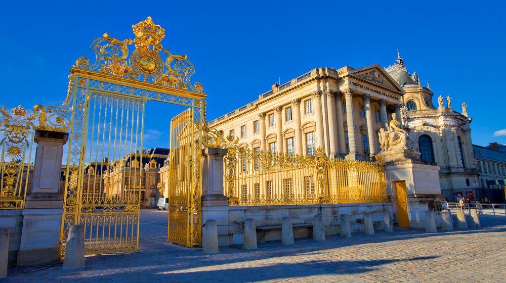 Chateau-de-Versailles-exterieur-porte-detail