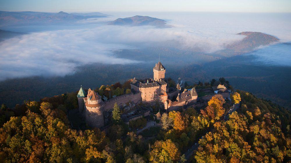chateau-du-haut-koenigsbourg-vue-aerienne