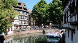 Batorama Strasbourg