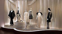 Musée Yves Saint Laurent Paris : hommage à la mode © Musée Yves Saint Laurent Paris / Luc Castel