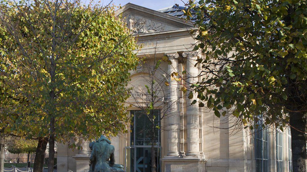 Musee-de-l_orangerie-exterieur