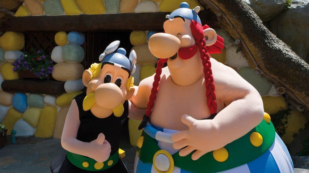 asterix-et-obelix-copyright-s-cambon