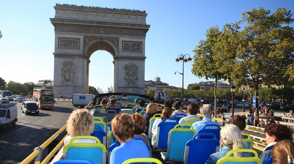 open-tour-grand-arc-de-triomphe