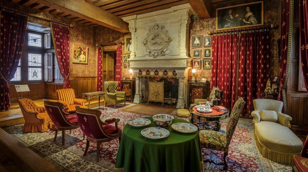 chateau-l-azay-le-rideau-salon