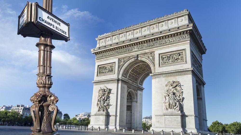 Arc-de-Triomphe-champs-elys_e
