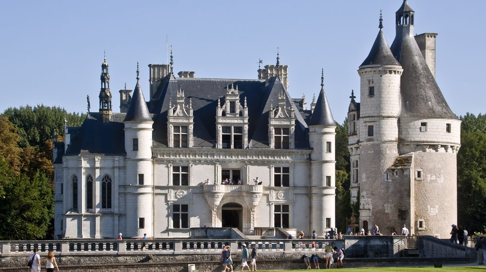 chateau-de-chenonceau-exterieur
