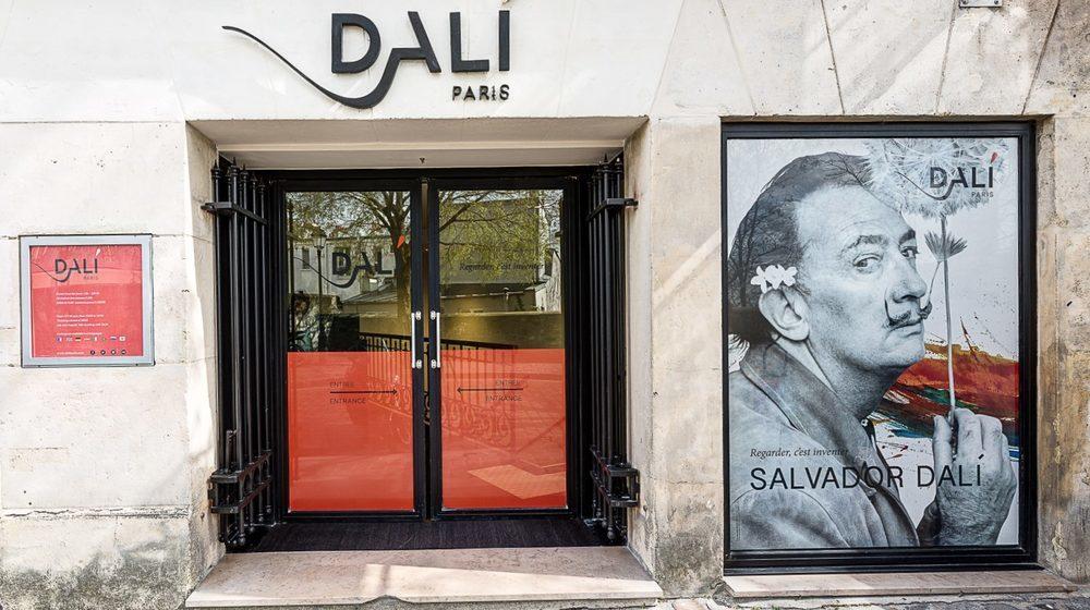 dali-paris-exposition-permanente-2018-c-daliparis-38