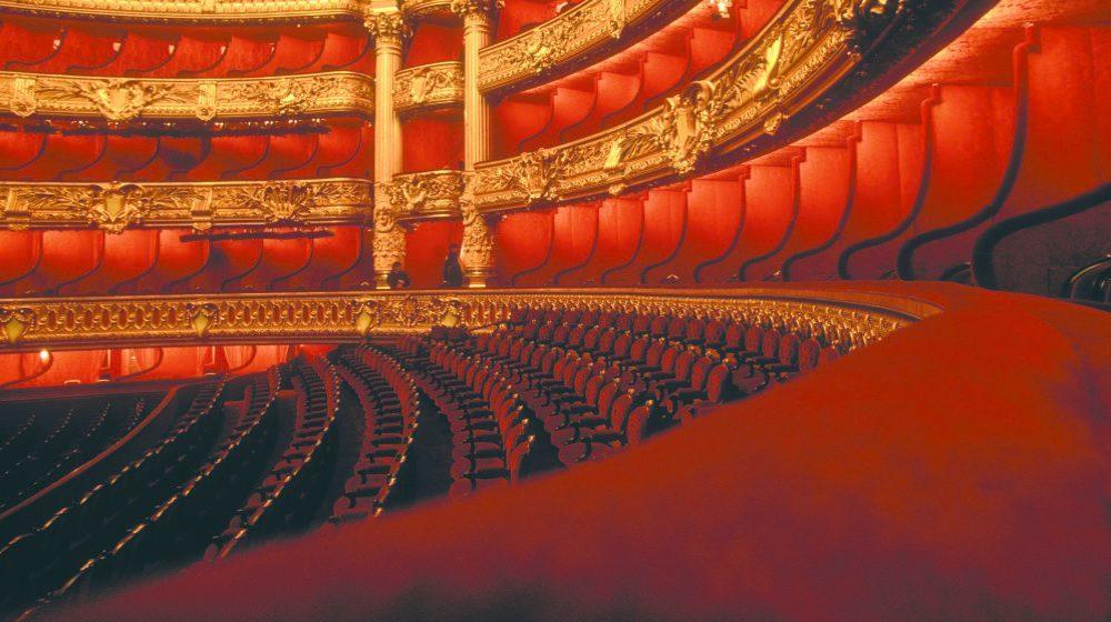 opera-garnier-salle-de-theatre