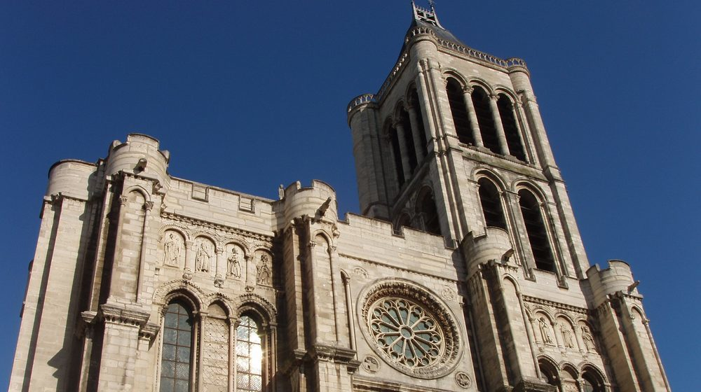 Basilique_Cathedrale_de_Saint_Denis-exterieur