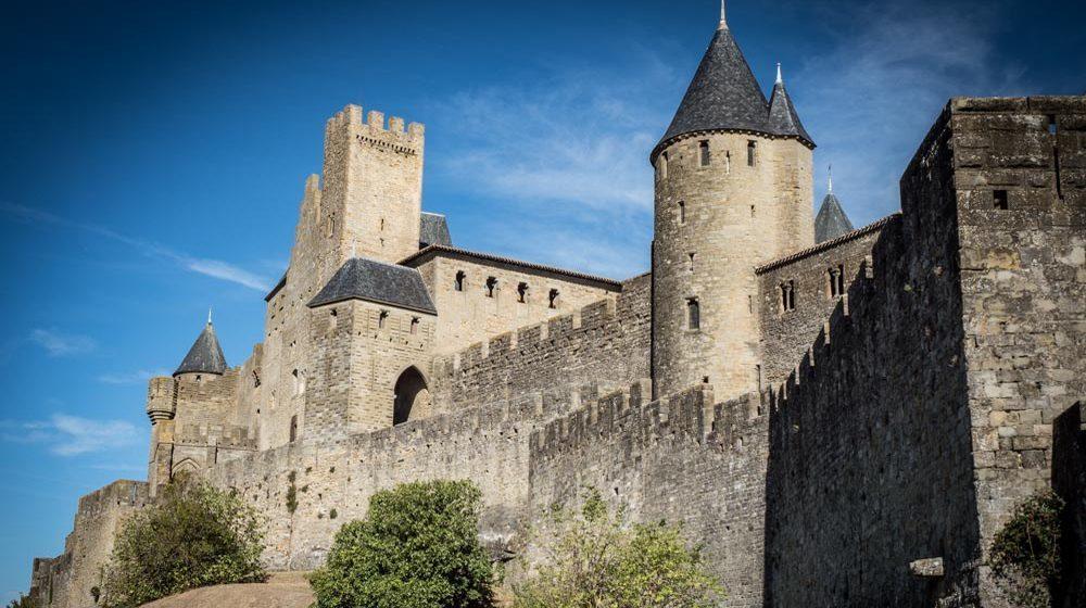 cite-carcassonne-exterieur